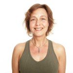 Robin – Svaha Yoga