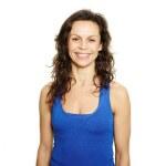 Regina – Svaha Yoga