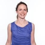 Inge – Svaha Yoga