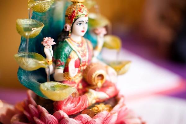Svaha Yoga Amsterdam Shiva