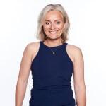 Ellen – Svaha Yoga